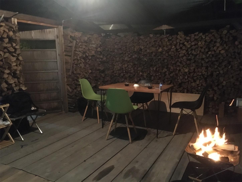 f:id:firewoodblog:20191115220703j:image