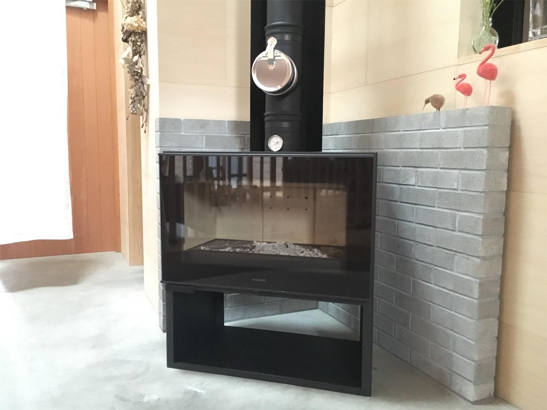 f:id:firewoodblog:20191118205828j:image