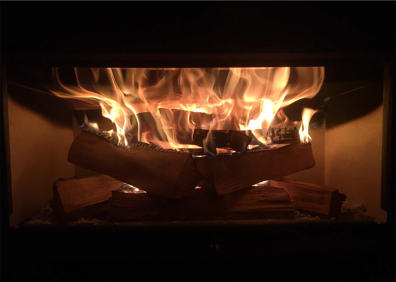 f:id:firewoodblog:20191118215943j:image
