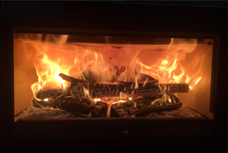 f:id:firewoodblog:20191118220043j:image