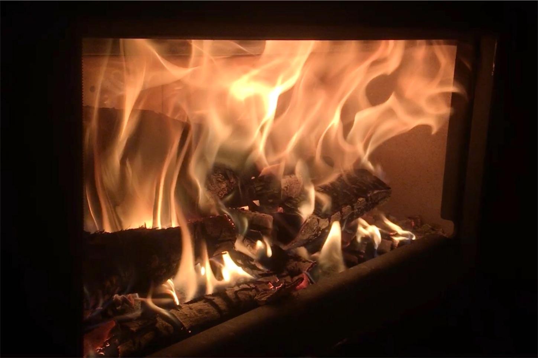 f:id:firewoodblog:20191118220113j:image
