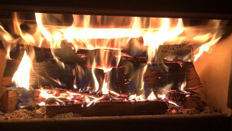f:id:firewoodblog:20191128221124p:image