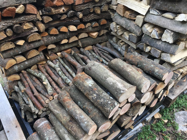 f:id:firewoodblog:20191206222402j:image