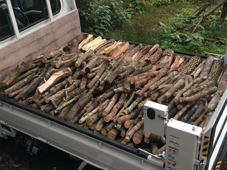 f:id:firewoodblog:20191206222448j:image