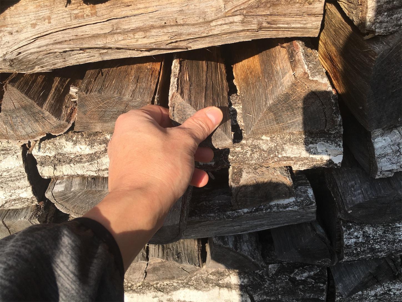 f:id:firewoodblog:20200124175623j:image