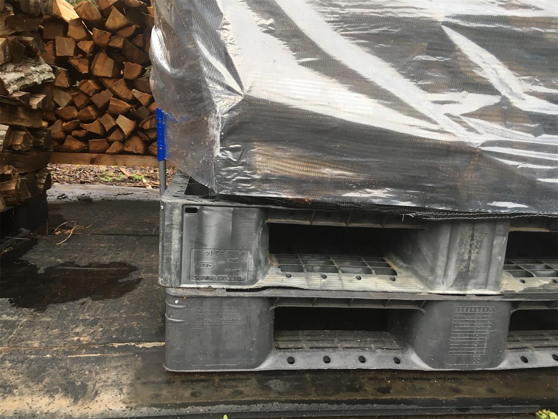 f:id:firewoodblog:20200128182614j:image