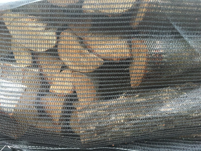 f:id:firewoodblog:20200128182625j:image