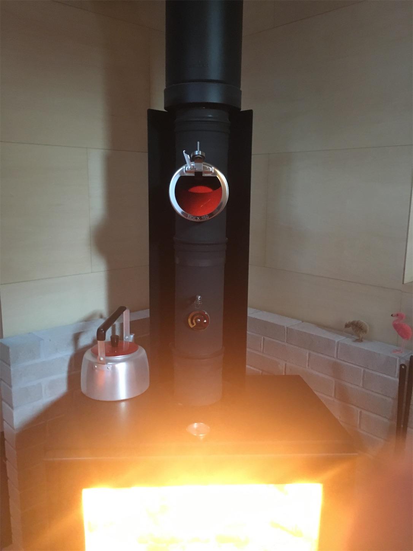 f:id:firewoodblog:20200215223033j:image