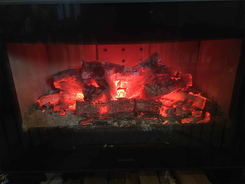 f:id:firewoodblog:20200215223504j:image