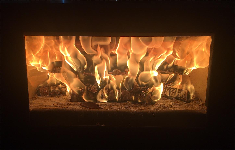 f:id:firewoodblog:20200315181545j:image