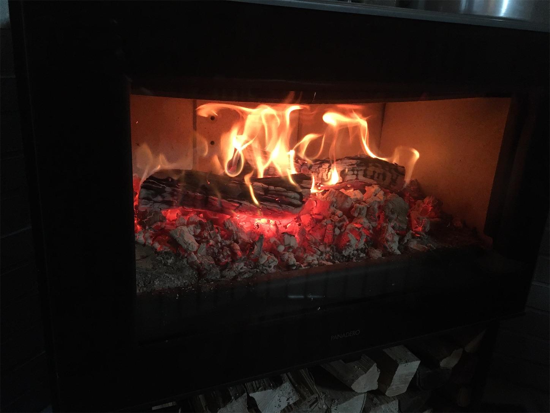 f:id:firewoodblog:20200328071323j:image