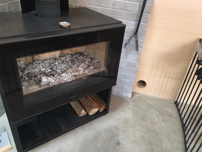 f:id:firewoodblog:20200403125146j:image