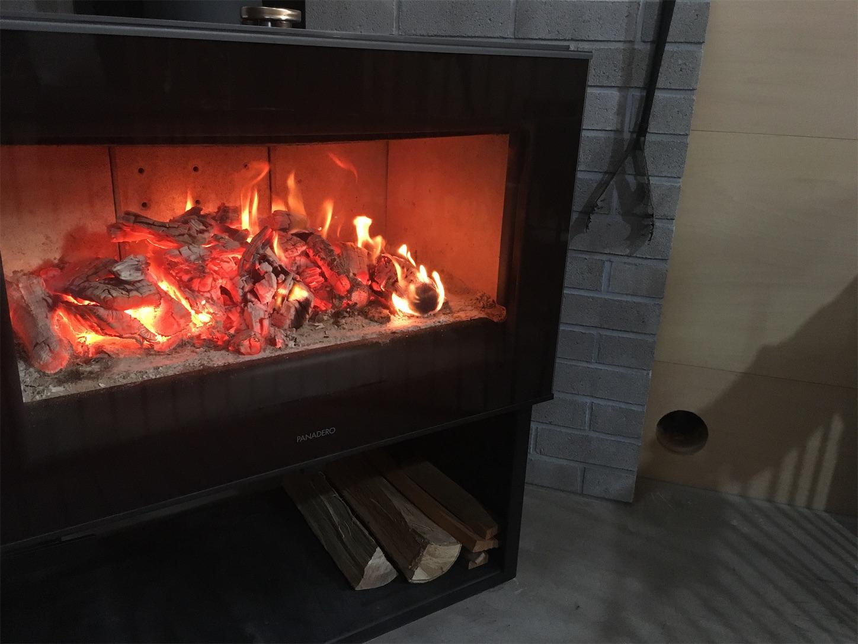f:id:firewoodblog:20200404120659j:image