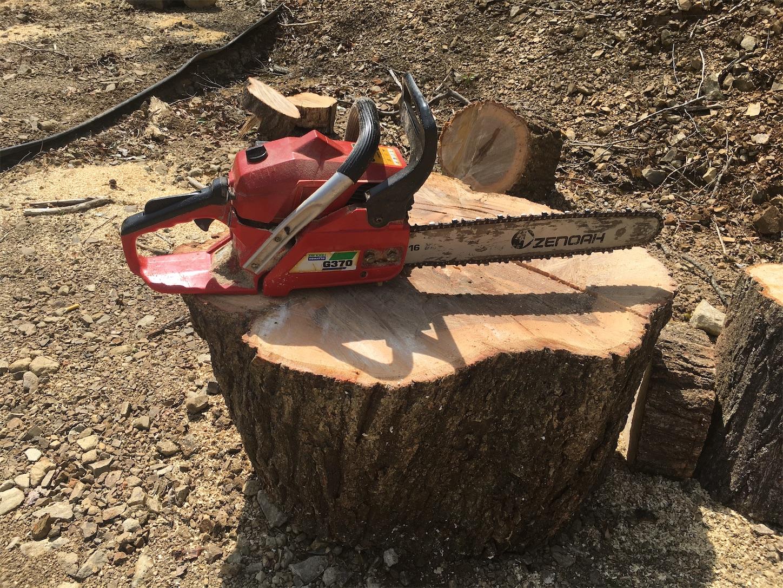 f:id:firewoodblog:20200422001332j:image