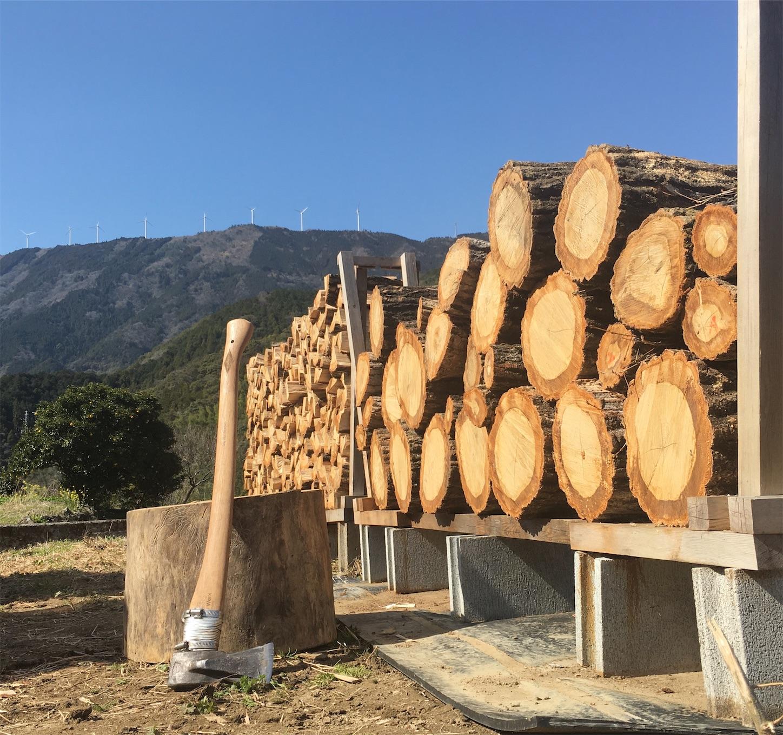 f:id:firewoodblog:20200422002025j:image