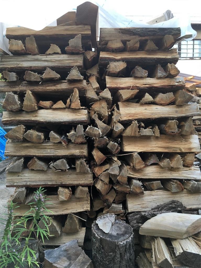 f:id:firewoodyamazaki:20160809211218j:image