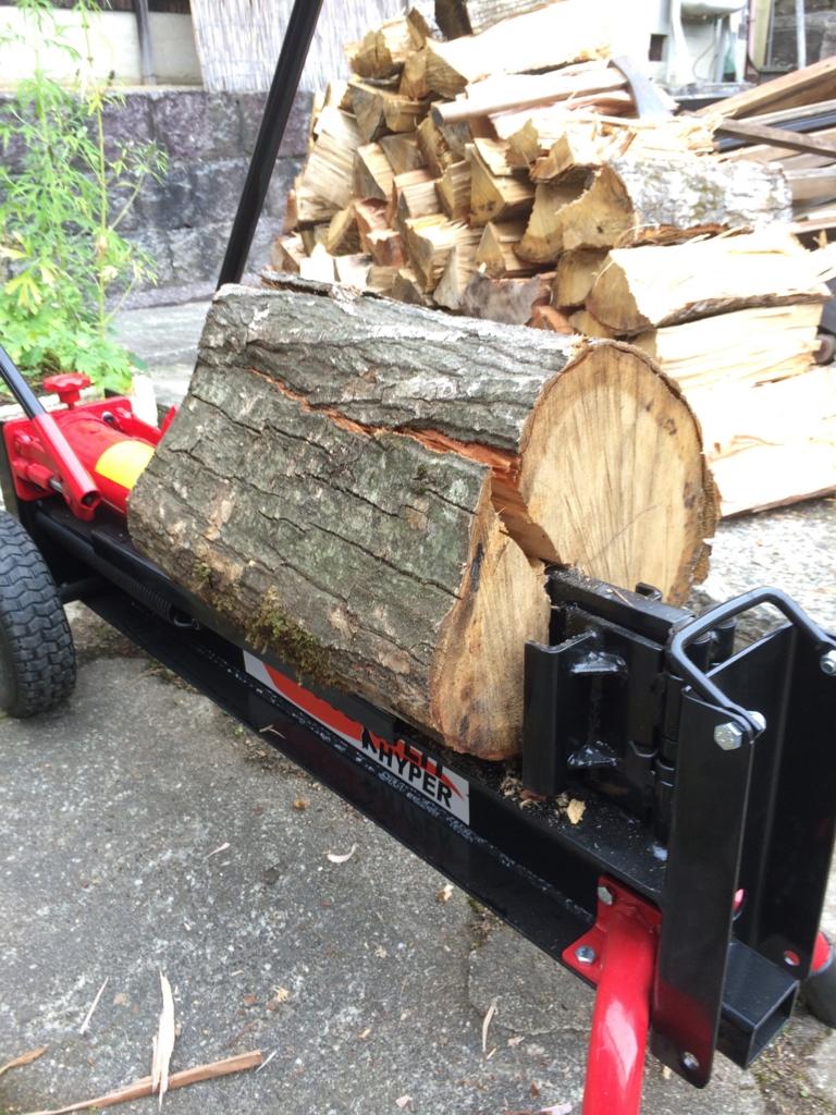 f:id:firewoodyamazaki:20160813094921j:plain