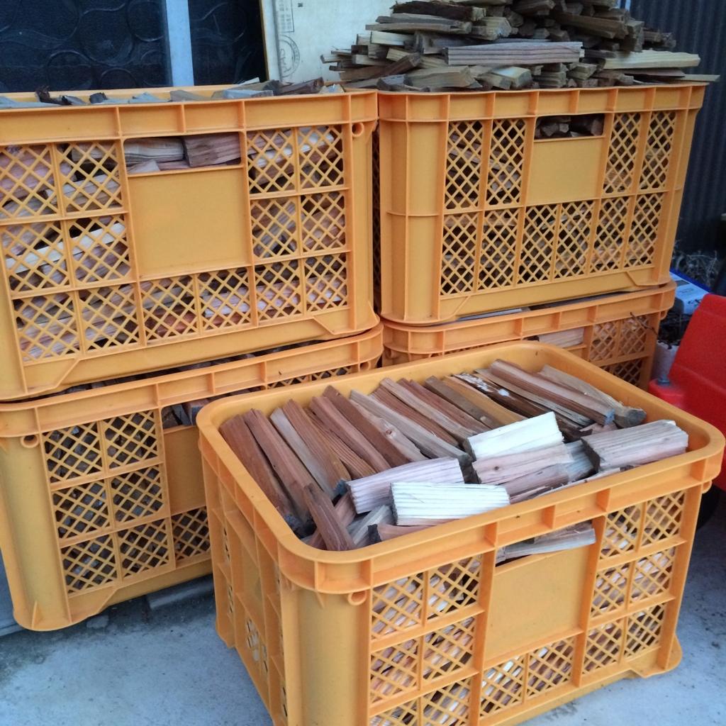 f:id:firewoodyamazaki:20160813101009j:plain