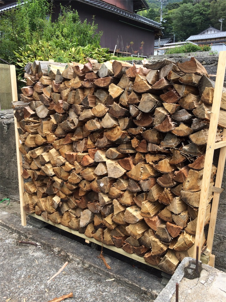 f:id:firewoodyamazaki:20160813140255j:image