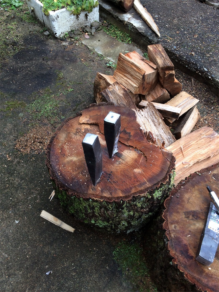 f:id:firewoodyamazaki:20160813141525j:image