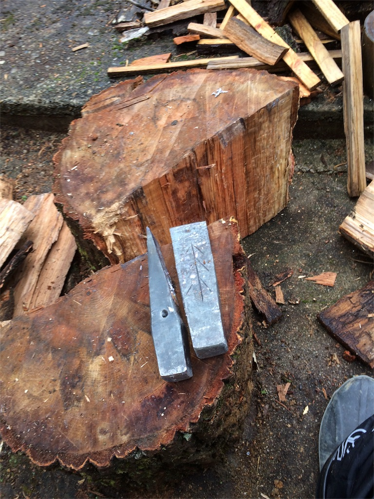 f:id:firewoodyamazaki:20160813141606j:image