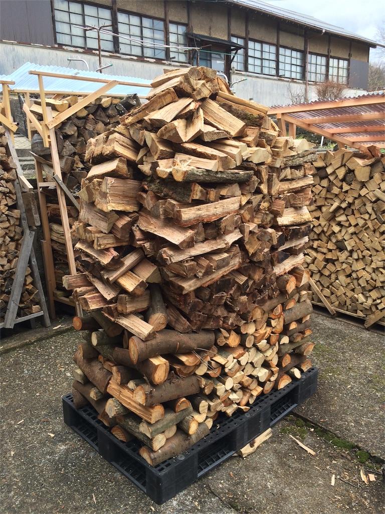 f:id:firewoodyamazaki:20160813141734j:image