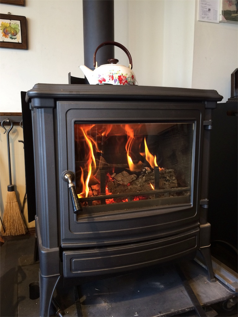 f:id:firewoodyamazaki:20160813165626j:image