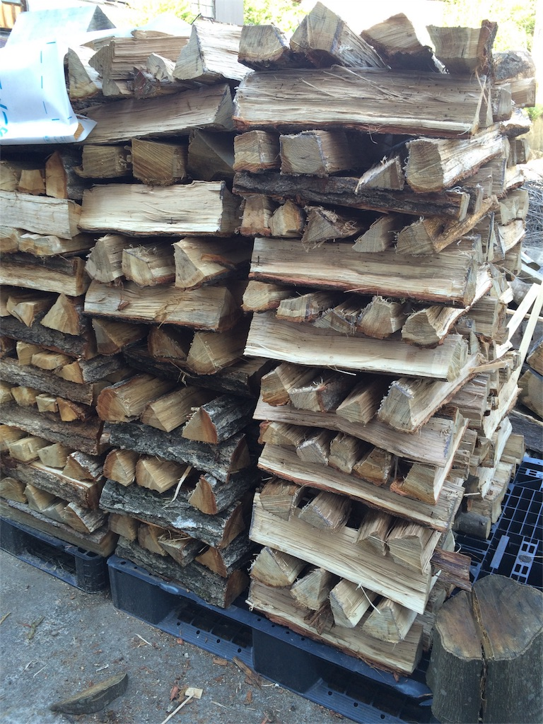 f:id:firewoodyamazaki:20160825211902j:image