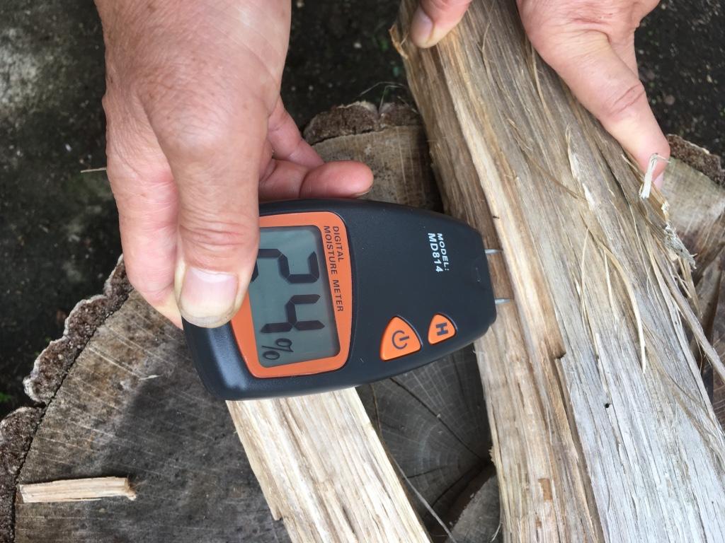 f:id:firewoodyamazaki:20160828132339j:plain