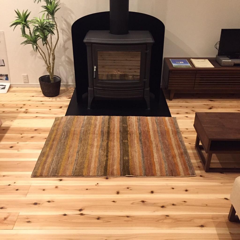f:id:firewoodyamazaki:20160905205216j:plain