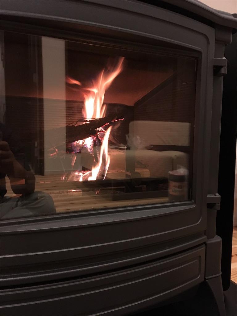 f:id:firewoodyamazaki:20160908204337j:image