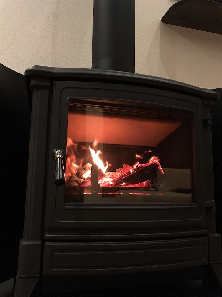 f:id:firewoodyamazaki:20160908204501j:image