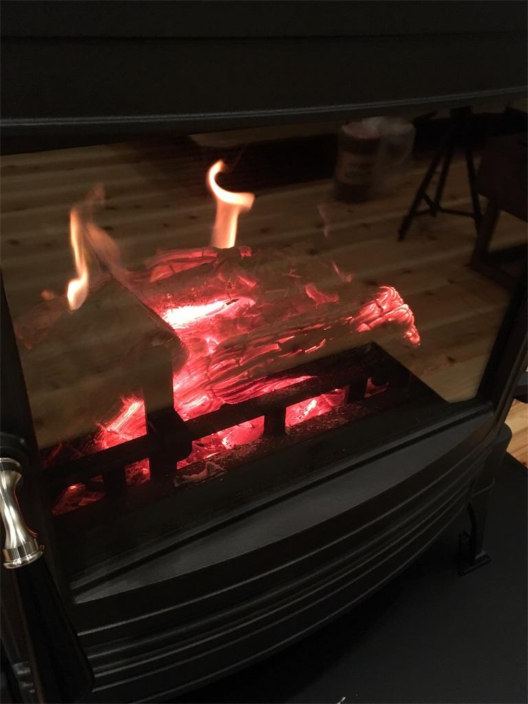 f:id:firewoodyamazaki:20160908204647j:image