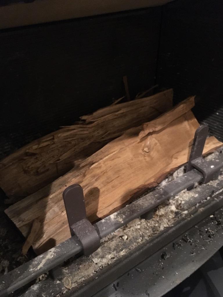 f:id:firewoodyamazaki:20161006190717j:plain