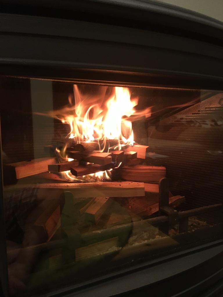f:id:firewoodyamazaki:20161006191457j:plain