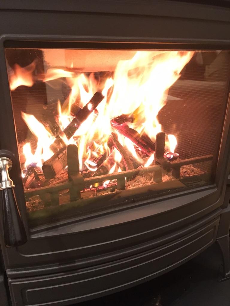 f:id:firewoodyamazaki:20161006192213j:plain