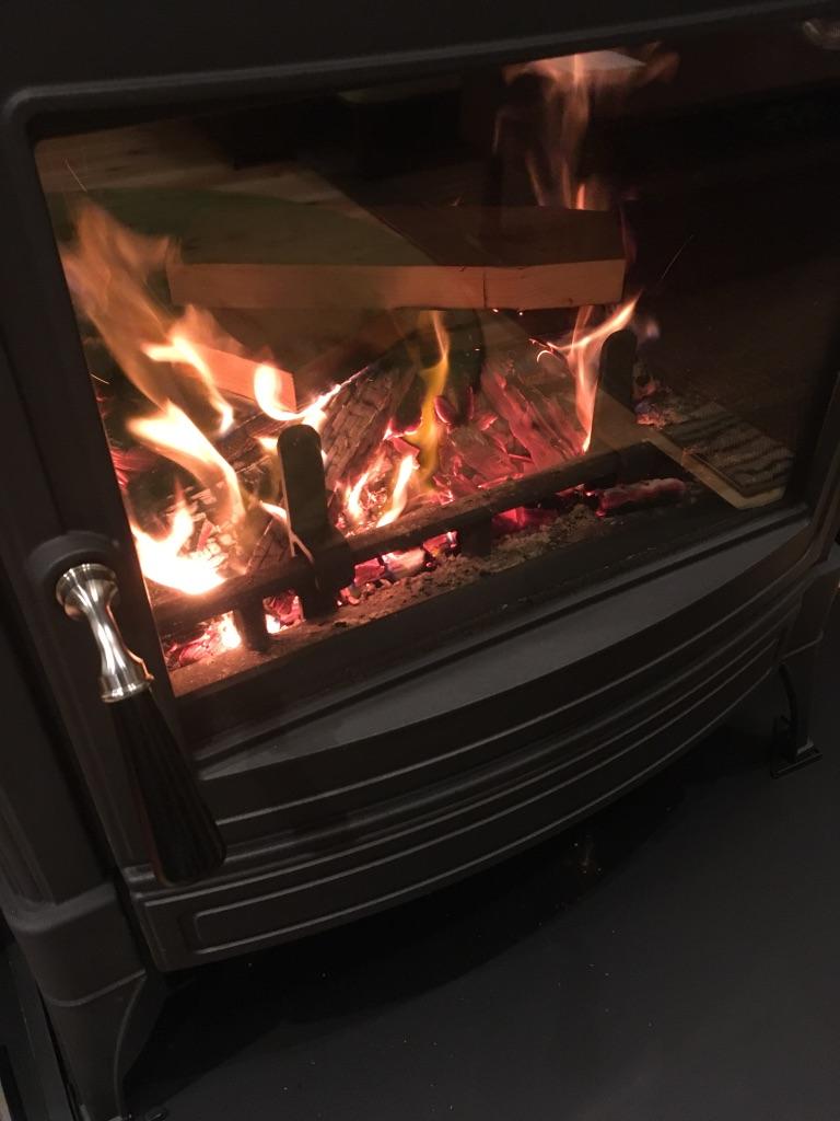 f:id:firewoodyamazaki:20161006192256j:plain