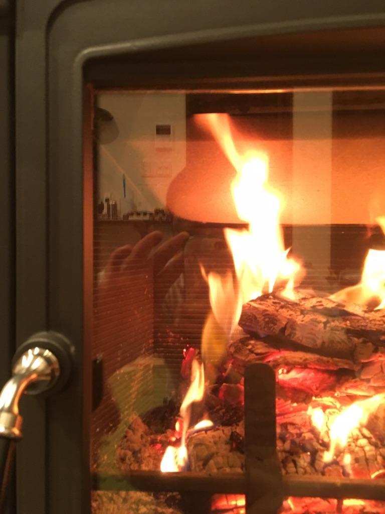 f:id:firewoodyamazaki:20161006193235j:plain