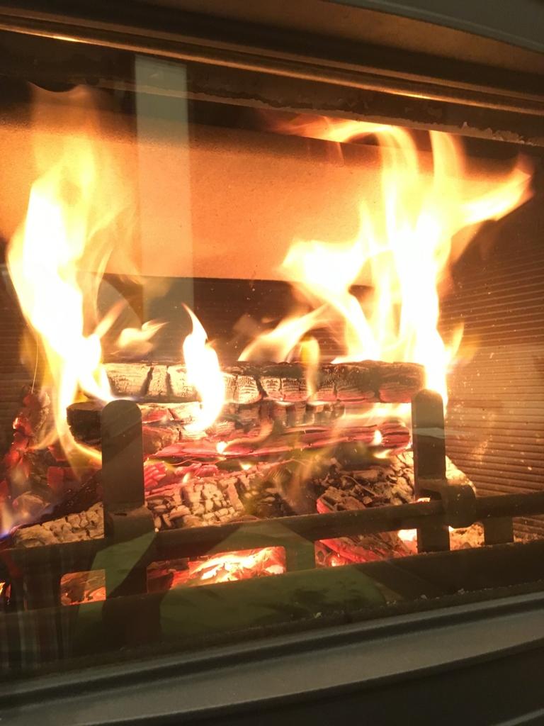 f:id:firewoodyamazaki:20161006194253j:plain