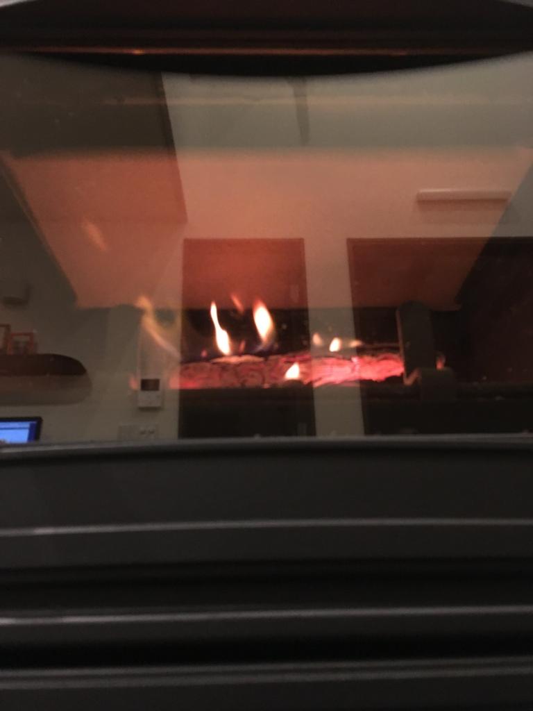 f:id:firewoodyamazaki:20161006194426j:plain
