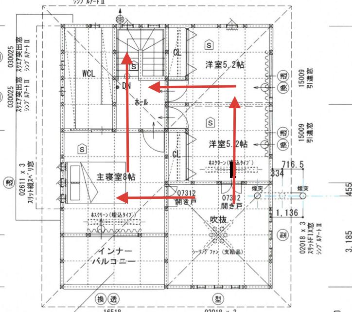 f:id:firewoodyamazaki:20161007205626p:plain