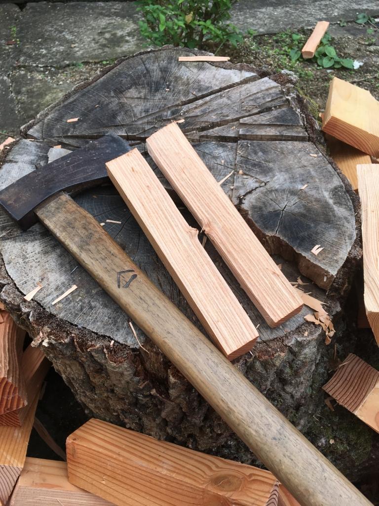 f:id:firewoodyamazaki:20161008120126j:plain