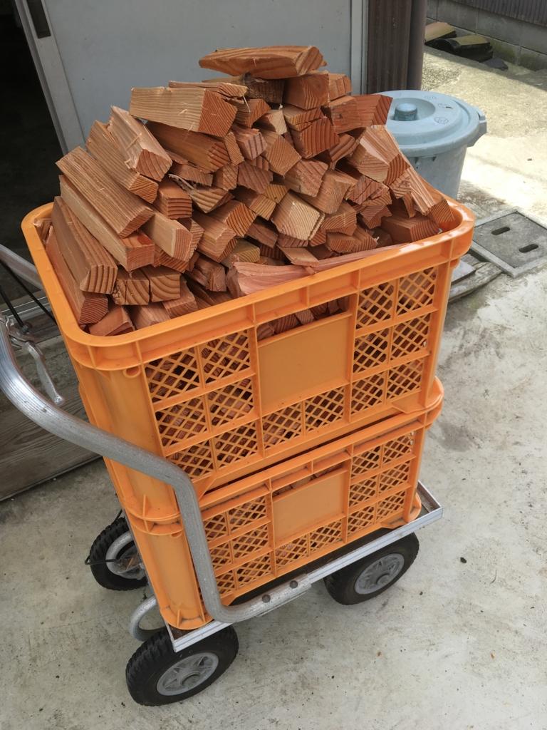 f:id:firewoodyamazaki:20161008120210j:plain