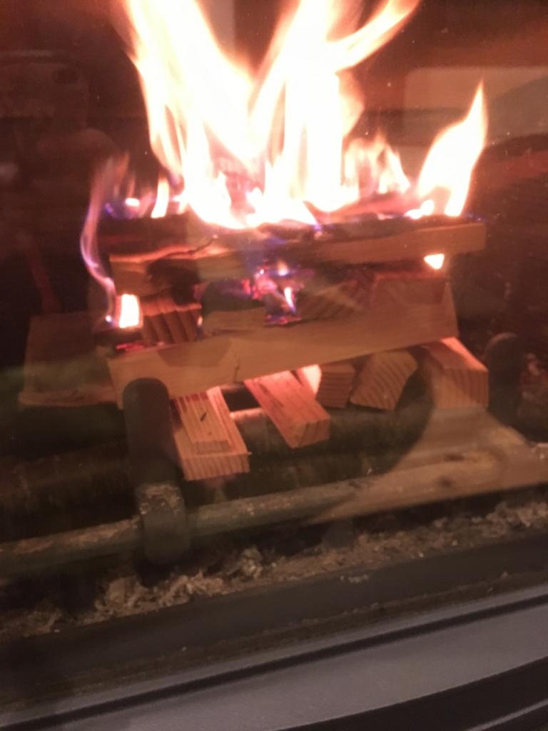 f:id:firewoodyamazaki:20161012182329j:plain