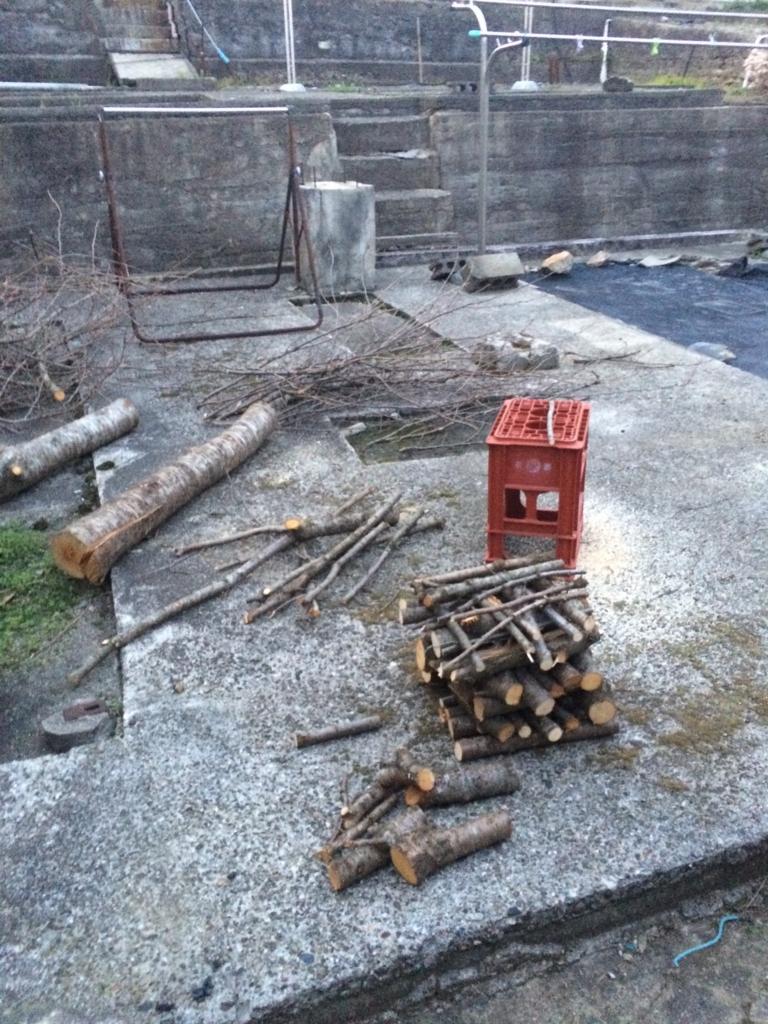 f:id:firewoodyamazaki:20161014190638j:plain