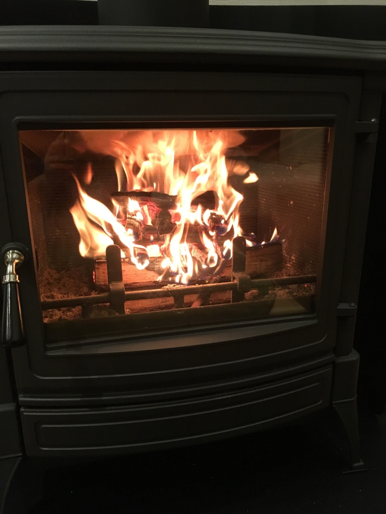 f:id:firewoodyamazaki:20161018185448j:plain