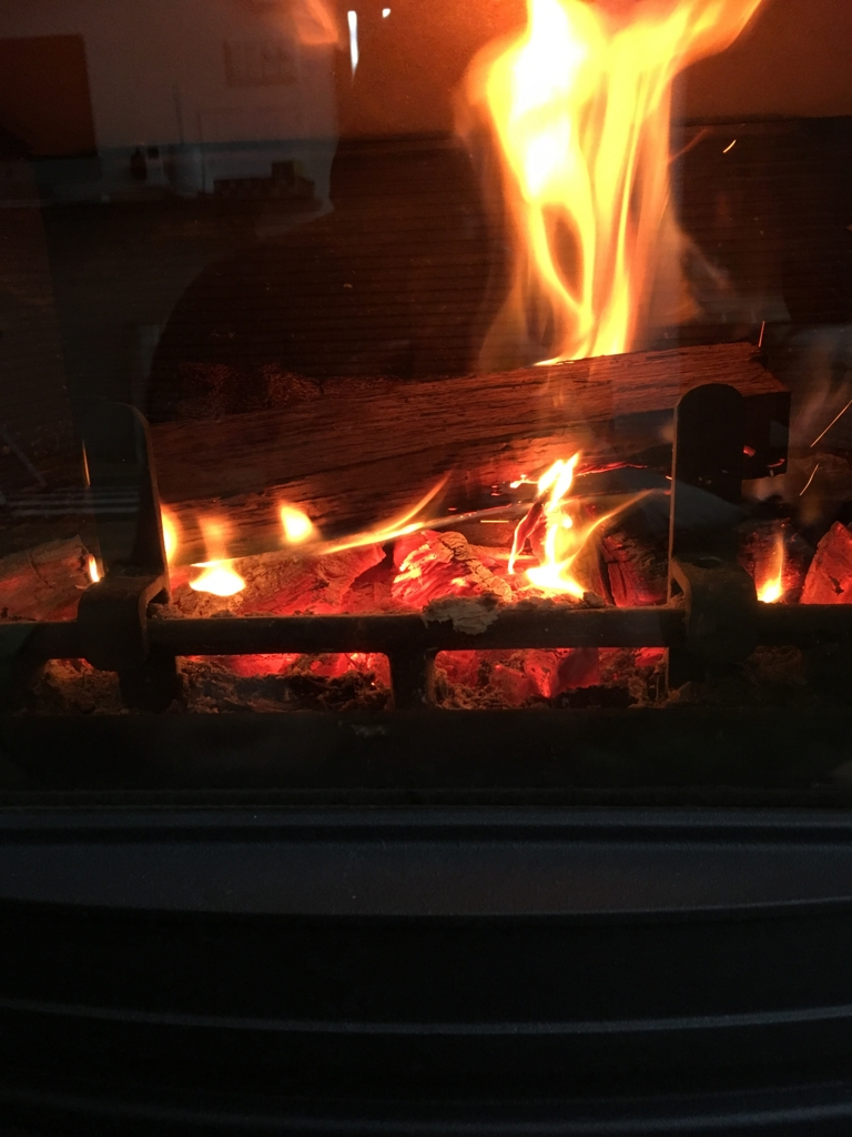 f:id:firewoodyamazaki:20161023160428j:plain