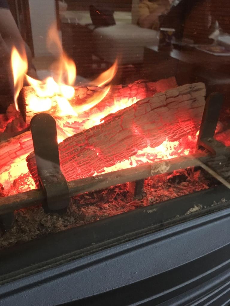 f:id:firewoodyamazaki:20161023162556j:plain
