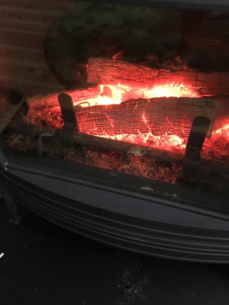 f:id:firewoodyamazaki:20161023165322j:plain