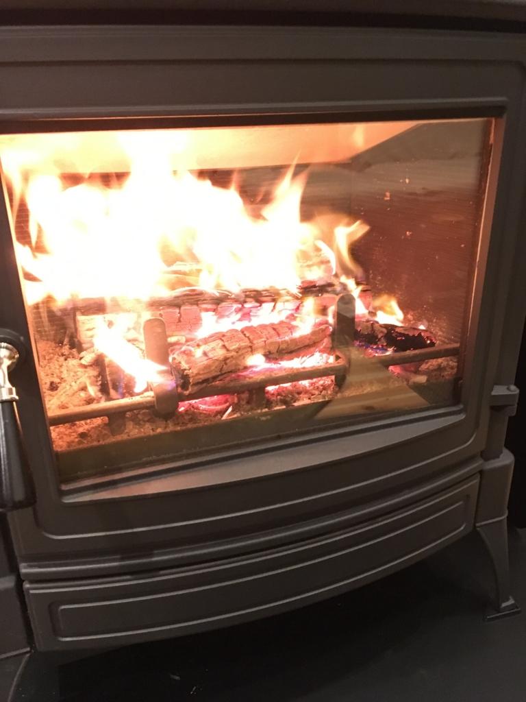 f:id:firewoodyamazaki:20161029181439j:plain